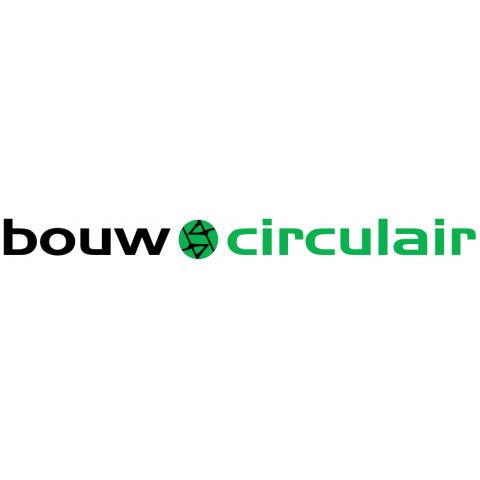 BouwCirculair