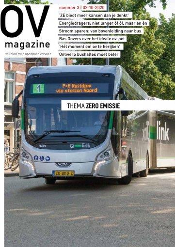 - OV-Magazine #3 2020