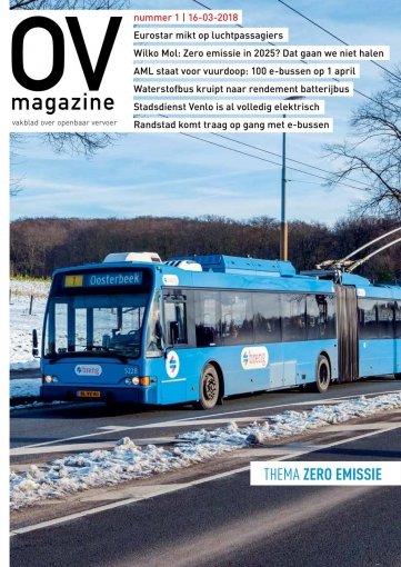 - OV-Magazine#1 2018