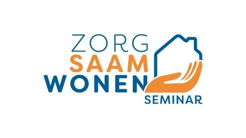 - Seminar Woonformules en Slimme Wijken