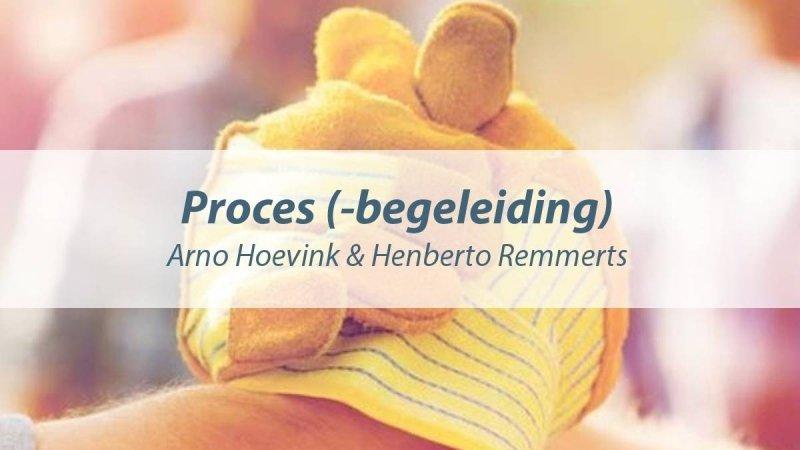 4. Proces (-begeleiding)