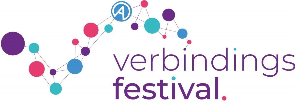 Het eerste Acquire Verbindingsfestival geeft 2000 professionals kennis, fun en verbinding