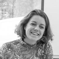 Linda  Supheert