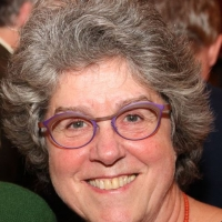 Marij  Veugelers