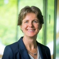 Marijke  Weustink-van Ditzhuyzen