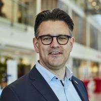 Mathijs  Rutten