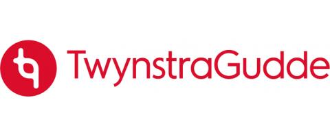 Logo TwynstraGudde