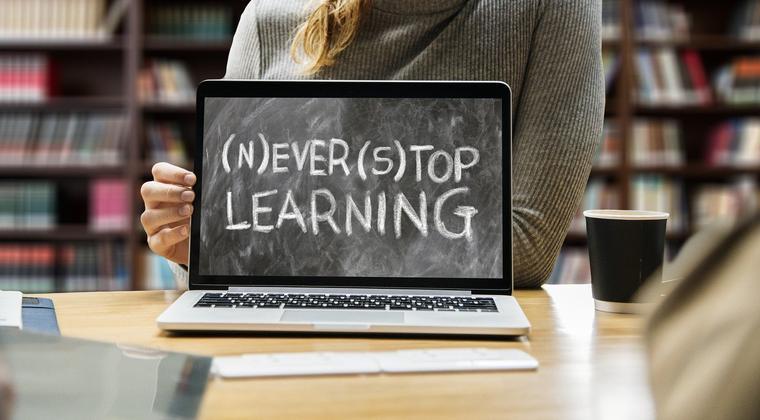 Do's en don'ts voor docenten bij synchroon hybride onderwijs
