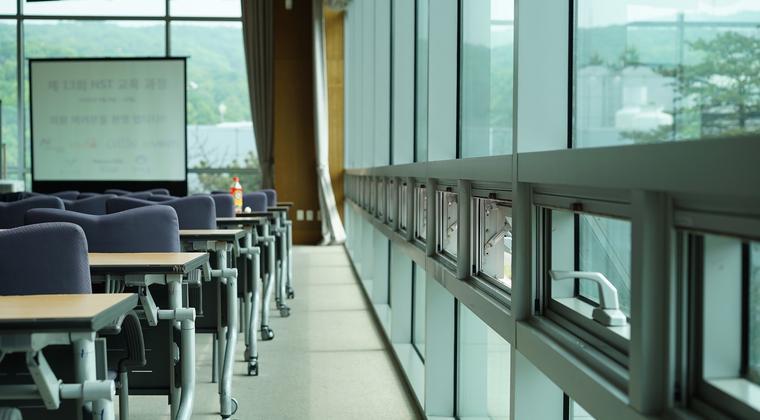 Onderzoek naar flexibele en innovatieve onderwijsoplossingen