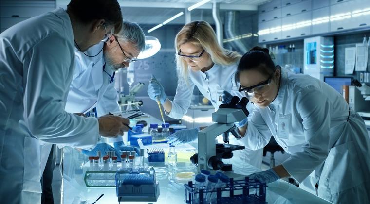 Onderwijs en Onderzoek: samen de corebusiness van het HBO