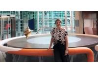 Margot Jansen: 'Blijkbaar hebben we een lockdown nodig om de kwaliteit van de leefomgeving beter op de agenda te krijgen'