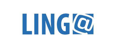 Linga