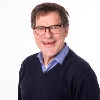 Hans  Tuinte