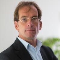 Willem de Bont