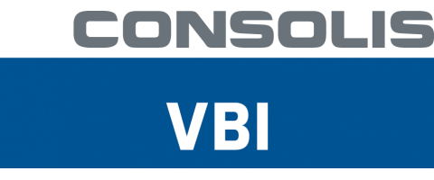 VBI Consolis