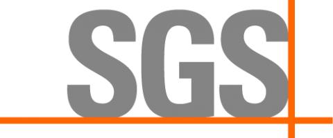 SGS Nederland B.V.