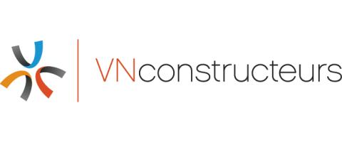 VNconstructeurs