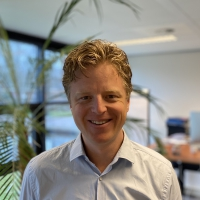 Erik-Sander Smits