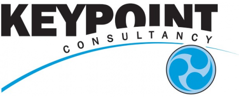 Keypoint Consultancy
