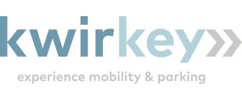 Logo Kwirkey