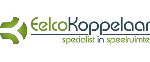 Logo Eelco Koppelaar