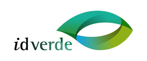 Logo Idverde