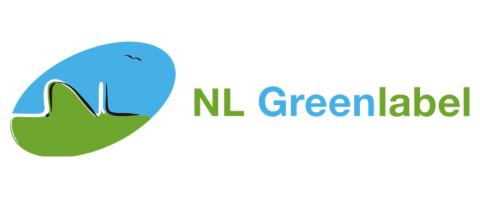 Logo NLGreenlabel