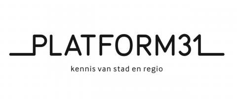 Platform31