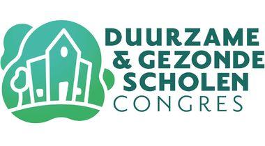 Programma Duurzame & Gezonde Scholen Congres compleet!