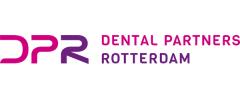Dental Partners Rotterdam