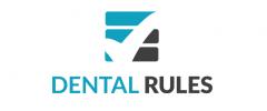 DentalRules
