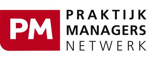 Logo PraktijkmanagersNetwerk