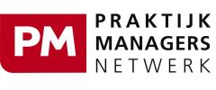 PraktijkmanagersNetwerk