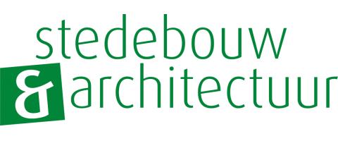 Stedebouw&Architectuur