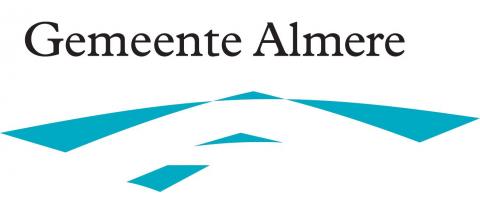 Gemeente Almere