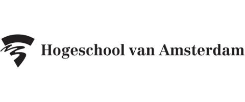 Hogeschool Amsterdam