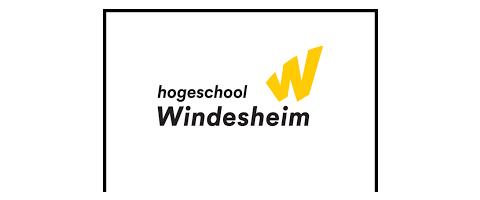 Hogeschool Windesheim