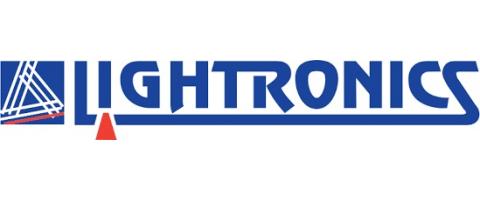 Logo Lightronics