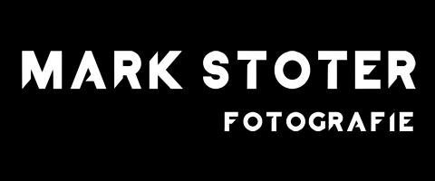 Mark Stoter Fotografie