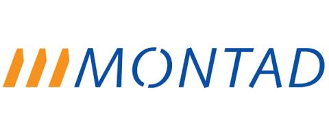 Montad