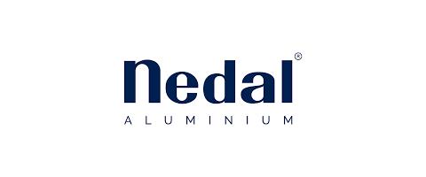 Nedal Aluminium