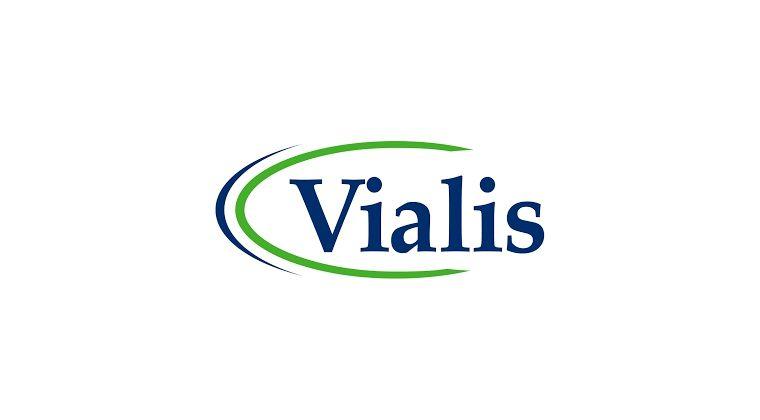 Light Challenge verwelkomt Vialis als nieuwe partner