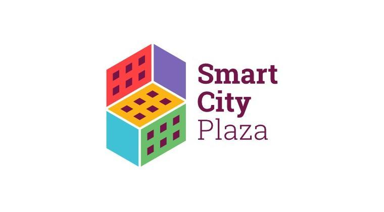 Nieuwe partner Light Challenge 2021: Smart City Plaza