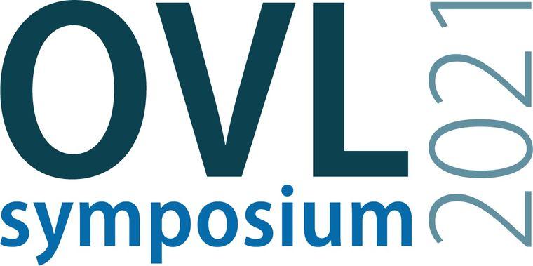 OVL Symposium 2021