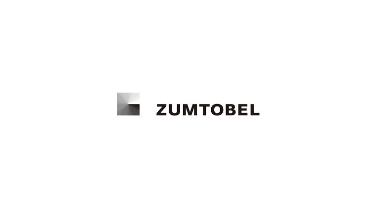 Zumtobel partner Light Challenge