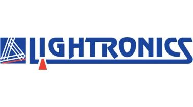 Ook Lightronics partner van Light Challenge