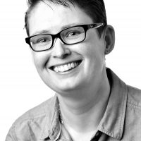 Angelique Kouwenhoven