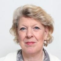 Anja Buisman