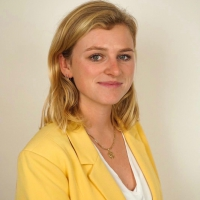 Anne van der Zijpp
