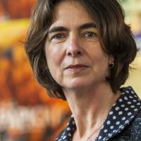 Claudia van Orden